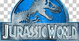 Jurassic Park: The Game Jurassic Park Builder Lego Jurassic World Universal S Logo PNG