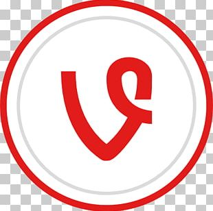 Vine Social Media YouTube Video Facebook PNG