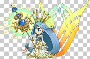 Brave Frontier Princess Achievement Hunter Wiki Royal Family PNG
