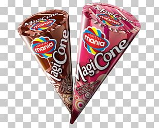 Ice Cream Cones Ice Pop Sundae PNG