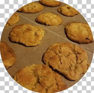 Peanut Butter Cookie Chocolate Chip Cookie Anzac Biscuit Baking Confetti Cake PNG