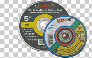 Saw Pacific Components Wheel Brand PNG