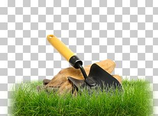 Stock Photography Gardening Lawn Trowel PNG