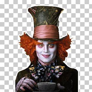 Alice In Wonderland Alice's Adventures In Wonderland Mad Hatter Queen Of Hearts Red Queen PNG