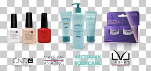 Beauty Above Cosmetics Beauty Parlour Product Design PNG