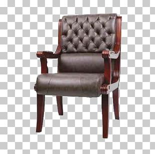 Coronation Chair Throne King Monarch PNG