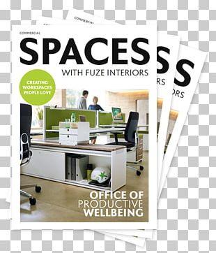Interior Design Services Office Product Design Sedus PNG
