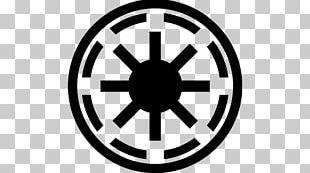 Star Wars: The Clone Wars Anakin Skywalker Clone Trooper Star Wars: The Old Republic PNG