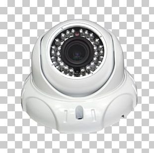 Closed-circuit Television Wireless Security Camera IP Camera Analog High Definition PNG