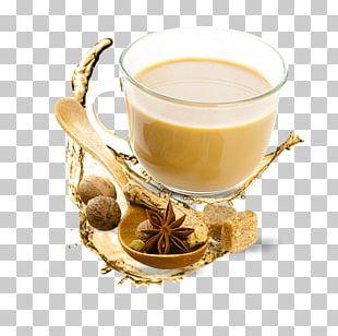 Green Tea Masala Chai English Breakfast Tea White Tea PNG
