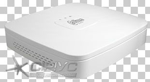High Efficiency Video Coding Digital Video Recorders Dahua Technology Network Video Recorder IP Camera PNG