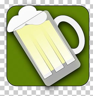 Low-alcohol Beer Lager Beer Glasses Free Beer PNG