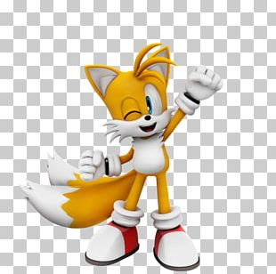 Tails Shadow The Hedgehog Amy Rose Knuckles The Echidna Sonic Riders: Zero Gravity PNG