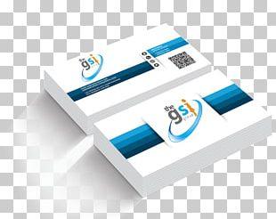 Business Cards Printing Logo Carte De Visite PNG