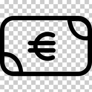Money Payment Coin Computer Icons Trade PNG