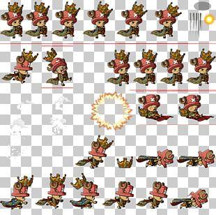 One Piece Treasure Cruise Monkey D. Luffy Tony Tony Chopper Nico Robin Nami PNG