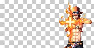 Portgas D. Ace Monkey D. Luffy Vinsmoke Sanji One Piece Smoker PNG