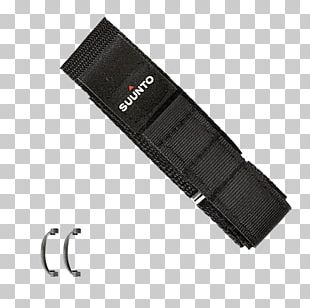 Suunto Oy Watch Strap Amazon.com Online Shopping PNG