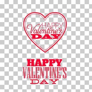 Valentines Day Holiday PNG