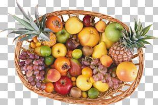 Auglis Fruit PNG