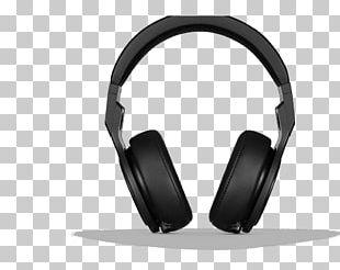 Beats Electronics Beats Pro Headphones Audio Apple PNG