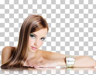 Beauty Parlour Artificial Hair Integrations Cosmetics Wig PNG