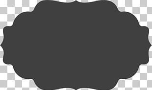 Black And White Area Rectangle Pattern PNG