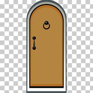 Door Cartoon Png Images Door Cartoon Clipart Free Download