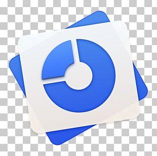 Keynote Apple App Store MacOS PNG