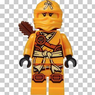 Lloyd Garmadon Amazon.com Lego Ninjago Lego Minifigure PNG