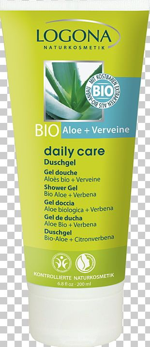 Lotion Hair Conditioner Shower Gel Cream Cosmetics PNG