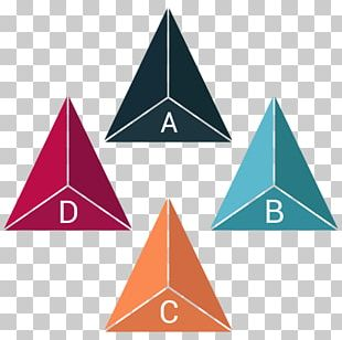Pyramid Triangle Computer Icons Drawing PNG