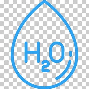 Water Pump Wasserkristalle: Was Das Wasser Zu Sagen Hat Business Organization PNG