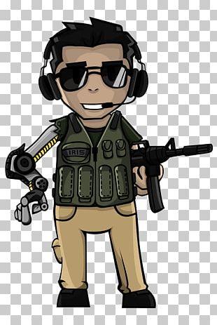 ARMA 2 Video Game Gamer Dice PNG