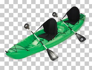 Boat Kayak Fishing Sit-on-top PNG