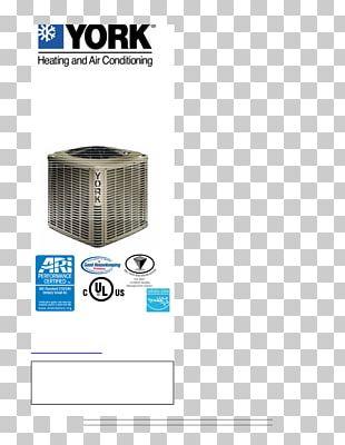 Furnace Rheem Amana Corporation Sales Canada PNG