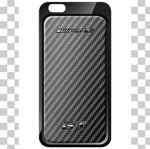 IPhone 6 Plus MERCEDES AMG GT Mobile Phone Accessories PNG