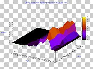Ollolai Diagram Pie Chart AnyChart PNG