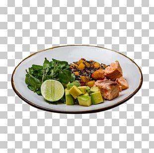 Salto Del Ángel Vegetarian Cuisine Restaurant Food Issuu PNG