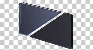 Welding Helmet Liquid-crystal Display Optical Filter Display Device Electronic Visual Display PNG