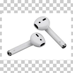AirPods IPad Headphones Bluetooth Wireless PNG