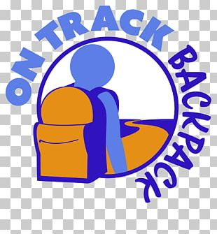 Backpack School Supplies Brand PNG