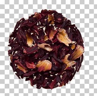 Hibiscus Tea Iced Tea Green Tea Genmaicha PNG