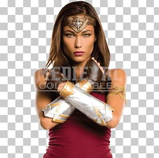Wonder Woman Batman V Superman: Dawn Of Justice Clothing Accessories Halloween Costume PNG