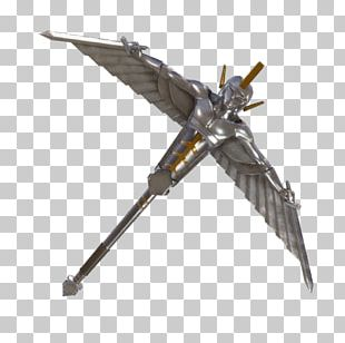 Fortnite Battle Royale PlayerUnknown's Battlegrounds Axe Battle Royale Game PNG