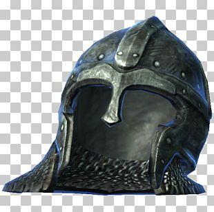 Helmet The Elder Scrolls V: Skyrim – Dragonborn The Elder Scrolls V: Skyrim – Dawnguard Oblivion The Elder Scrolls Online PNG