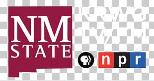 New Mexico State University College Academic Degree Education PNG