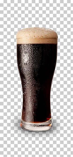 Stout India Pale Ale Beer Brown Ale PNG