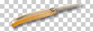Utility Knives Hunting & Survival Knives Knife Kitchen Knives Blade PNG