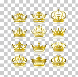 Crown Jewels Of The United Kingdom Stock Illustration Stock Photography PNG